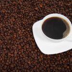 Rimedi anticellulite al caffè